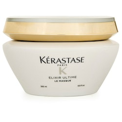 Structure Repair Masque 250 ml - Kerastase