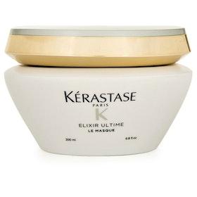 Structure Repair Masque 250 ml - Kerastase
