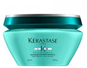 Résistance Masque Extensioniste 200 ml - Kerastase