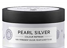 Colour Refresh 100 ml 0.20 Pearl Silver -Maria Nila