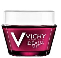 Vichy - Vichy Idéalia Night Recovery Gel-Balm 50 ml