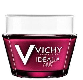 Vichy - Vichy Idéalia Night Recovery Gel-Balm 50 ml