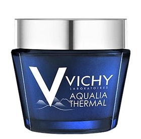 Vichy - Aqualia Thermal Night Spa 75 ml