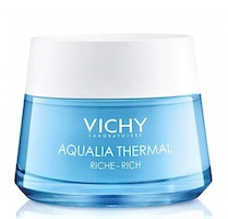 Vichy Aqualia Thermal Rehydrating Rich Cream 50 ml