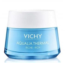 Vichy Aqualia Thermal Rehydrating Rich Cream 50 ml