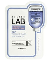 Tony Moly Master Lab Sheet Mask EGF