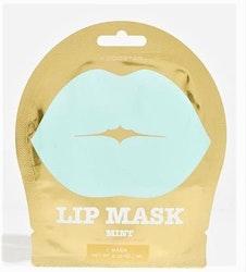 KOCOSTAR Lip Mask Mint