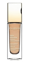 Skin Illusion Foundation SPF 10 108 Sand- Clarins