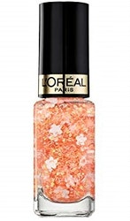 L'Oreal Color Riche Nail Polish Top Coat 936 Coachella