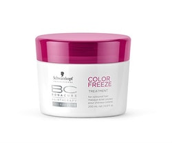 Bonacure pH 4.5 Color Freeze Treatment 200ml - Schwarzkopf