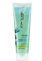 Matrix Biolage VolumeBloom Aqua-Gel Conditione 250  ml