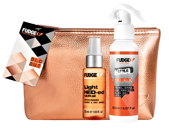 Fudge Blow Out - GIFT SETS
