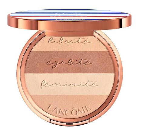 Lancôme Le French Glow Bronzer, 01