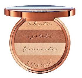 Lancôme Le French Glow Bronzer, 02