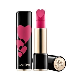 Lancome L'Absolu Rouge Valentine Lipstick 368