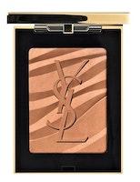 Yves Saint Laurent Saharienne Bronzing Stones 01 Sunstone (Light)