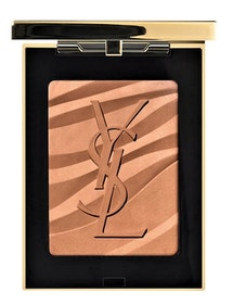 Yves Saint Laurent Saharienne Bronzing Stones 01 Sunstone (Light)