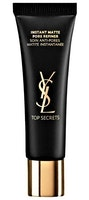 Yves Saint Laurent Top Secrets Instant Matte Pore Refiner 30 ml