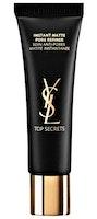 Yves Saint Laurent Top Secrets Instant Matte Pore Refiner 30 ml