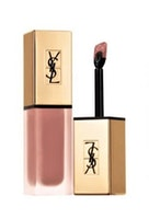 Yves Saint Laurent Tatouage Couture Liquid Matte Lip Stain 7 NU INTERDIT