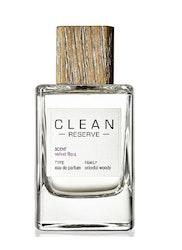 Clean Reserve Collection Velvet Flora EdP 100ml