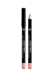 Smooth Silk Lip Pencil 1 - Giorgio Armani