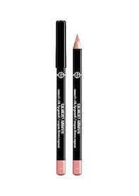 Smooth Silk Lip Pencil 1 - Giorgio Armani