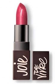 Laura Mercier Velour Lovers Lip Colour Metallic 3.6g - Happy