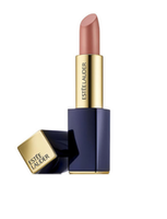 Estee Lauder -Pure Color Envy Sculpting Lipstick 120 Desirable