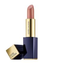 Estee Lauder -Pure Color Envy Sculpting Lipstick 120 Desirable