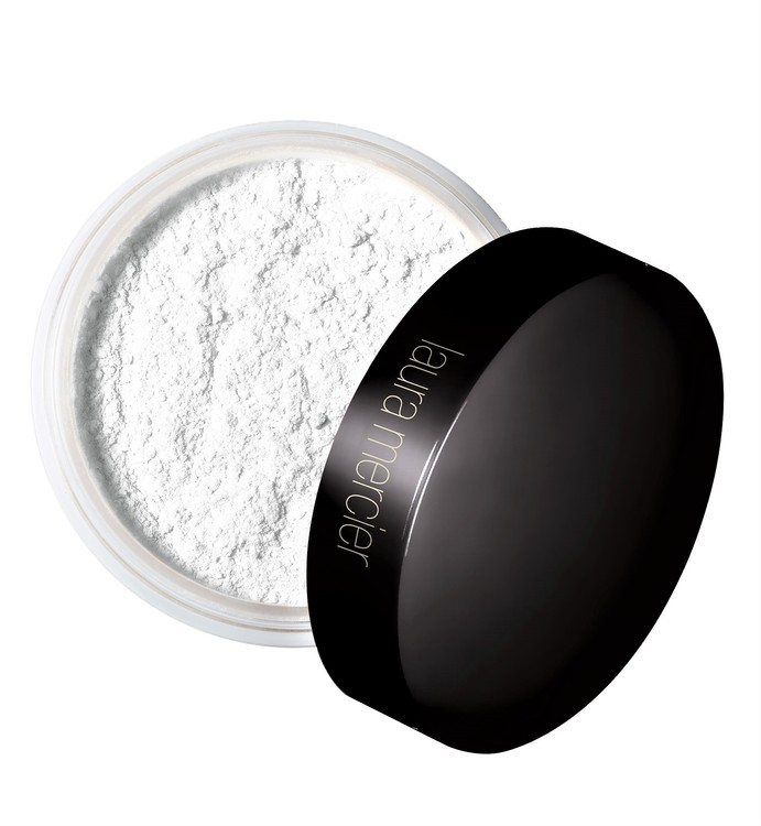 Laura mercier-Invisible loose setting powder-