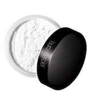 Laura mercier-Invisible loose setting powder-