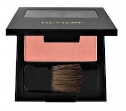 Revlon Powder Blush 5g - 001 Oh Baby Pink
