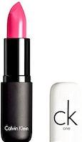 Calvin Klein CK One Pure Color Lipstick Wow