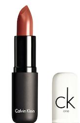 Calvin Klein CK One Pure Color Lipstick smooch