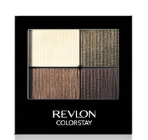 Revlon Colorstay 16 Hour Eyeshadow Adventurous
