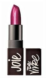 Laura Mercier Velour Lovers Lip Colour Metallic 3.6g - Joy