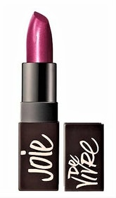 Laura Mercier Velour Lovers Lip Colour Metallic 3.6g - Joy