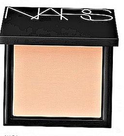 Nars -All day luminous powder foundation