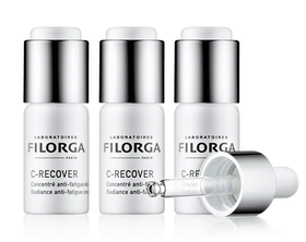 FILORGA C-RECOVER RADIANCE ANTI-FATIGUE CONCENTRATE 30ML