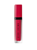 Bobbi Brown Crushed Liquid Lip 13 Cherry Crush