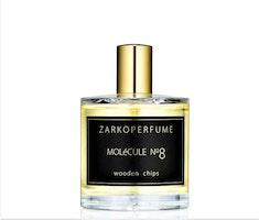 Zarkoperfume Molécule No.8 100 ml