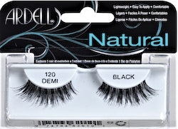Ardell Strip Lash 120 Demi