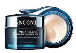 Lancôme Visionnaire Nuit Beauty Sleep Perfector 50 ml