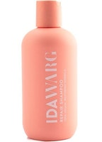 Ida Warg Repair Shampoo 250 ml