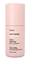 Indy Beauty Deodorant 48h Protection 50 ml
