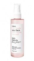 Indy Beauty Antioxidant Hydrating Facial Mist (100ml)