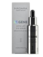 Mádara Re:Gene Eye Serum 15 ml