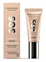 Madara SOS Hydra Mask 60 ml