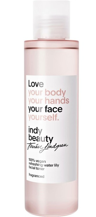 Indy Beauty Facial toner 200 ml